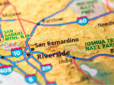 San%20bernardino%20california%20map%20closeup